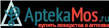 aptekamos.ru